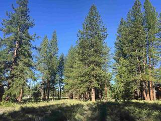 Listing Image 2 for 13132 Lookout Loop, Truckee, CA 96161