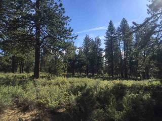 Listing Image 6 for 13132 Lookout Loop, Truckee, CA 96161
