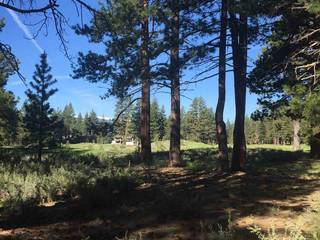 Listing Image 9 for 13132 Lookout Loop, Truckee, CA 96161