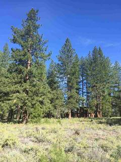 Listing Image 10 for 13132 Lookout Loop, Truckee, CA 96161