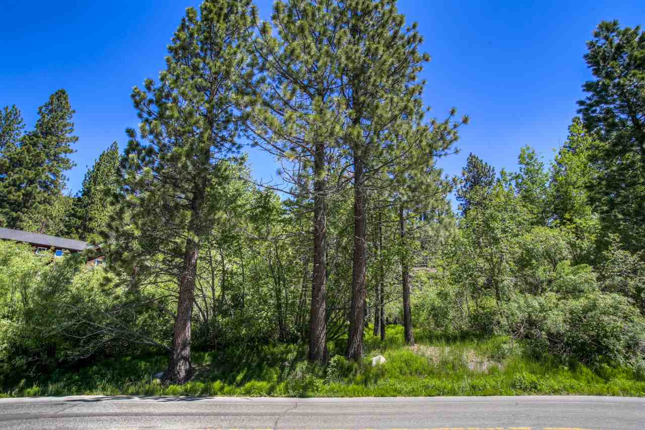 Image for 13794 Donner Pass Road, Truckee, CA 96161
