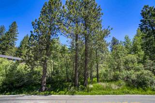 Listing Image 1 for 13794 Donner Pass Road, Truckee, CA 96161