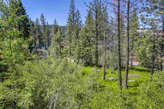 Listing Image 11 for 13794 Donner Pass Road, Truckee, CA 96161