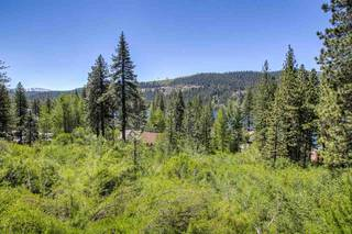 Listing Image 12 for 13794 Donner Pass Road, Truckee, CA 96161