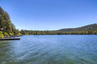 Listing Image 14 for 13794 Donner Pass Road, Truckee, CA 96161