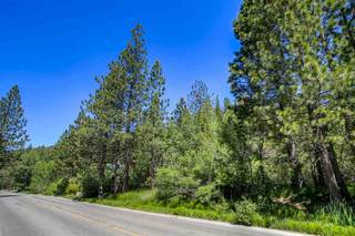 Listing Image 2 for 13794 Donner Pass Road, Truckee, CA 96161