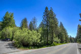 Listing Image 3 for 13794 Donner Pass Road, Truckee, CA 96161