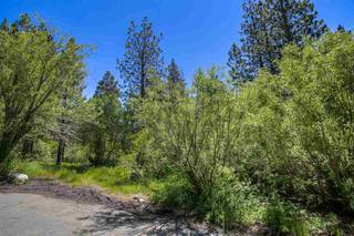 Listing Image 4 for 13794 Donner Pass Road, Truckee, CA 96161