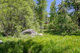 Listing Image 5 for 13794 Donner Pass Road, Truckee, CA 96161
