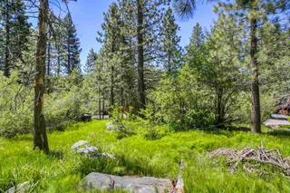 Listing Image 6 for 13794 Donner Pass Road, Truckee, CA 96161