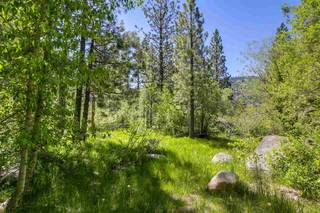 Listing Image 7 for 13794 Donner Pass Road, Truckee, CA 96161