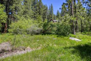 Listing Image 8 for 13794 Donner Pass Road, Truckee, CA 96161