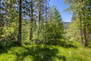 Listing Image 9 for 13794 Donner Pass Road, Truckee, CA 96161
