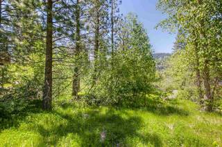 Listing Image 10 for 13794 Donner Pass Road, Truckee, CA 96161