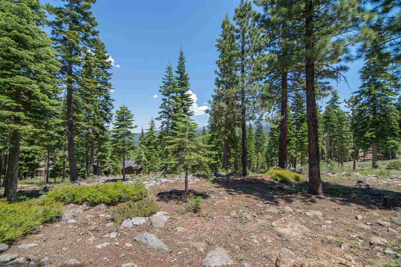 Image for 2225 Silver Fox Court, Truckee, CA 96161