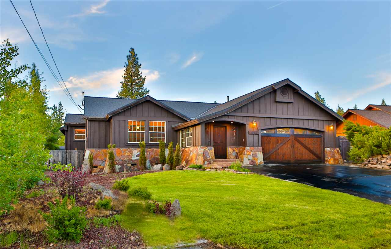 Image for 11214 Dorchester Drive, Truckee, CA 96161