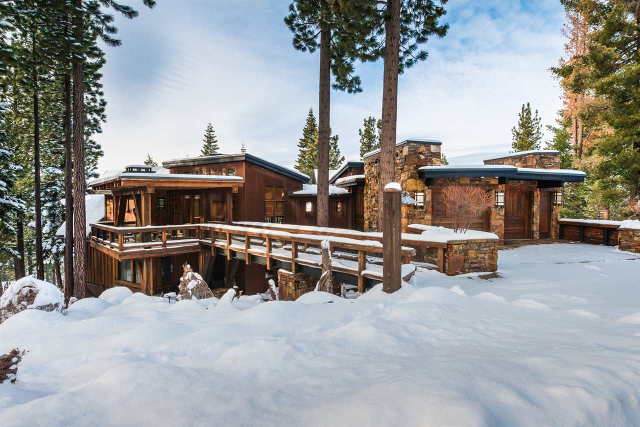 Image for 2538 N Summit Place, Truckee, CA 96161