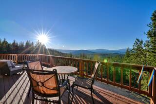 Listing Image 1 for 16746 Tewksbury Drive, Truckee, CA 96161