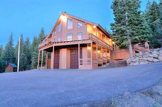 Listing Image 14 for 16746 Tewksbury Drive, Truckee, CA 96161