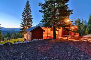 Listing Image 2 for 16746 Tewksbury Drive, Truckee, CA 96161