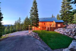 Listing Image 3 for 16746 Tewksbury Drive, Truckee, CA 96161