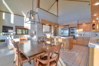 Listing Image 6 for 16746 Tewksbury Drive, Truckee, CA 96161