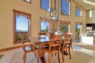 Listing Image 7 for 16746 Tewksbury Drive, Truckee, CA 96161