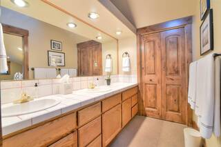 Listing Image 9 for 16746 Tewksbury Drive, Truckee, CA 96161