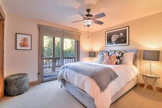 Listing Image 10 for 16746 Tewksbury Drive, Truckee, CA 96161