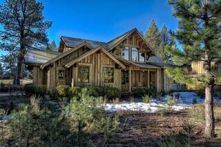 Listing Image 1 for 12193 Lookout Loop, Truckee, CA 96161