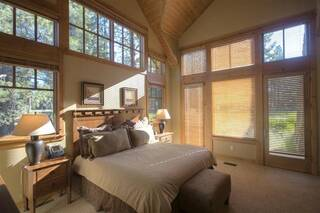Listing Image 12 for 12193 Lookout Loop, Truckee, CA 96161