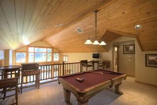 Listing Image 3 for 12193 Lookout Loop, Truckee, CA 96161