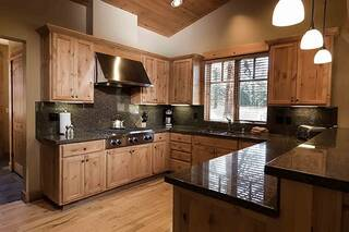 Listing Image 5 for 12193 Lookout Loop, Truckee, CA 96161