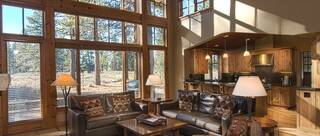 Listing Image 6 for 12193 Lookout Loop, Truckee, CA 96161
