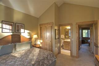 Listing Image 7 for 12193 Lookout Loop, Truckee, CA 96161