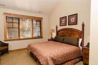 Listing Image 8 for 12193 Lookout Loop, Truckee, CA 96161