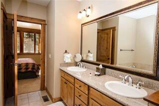Listing Image 9 for 12193 Lookout Loop, Truckee, CA 96161