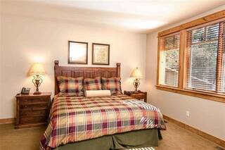 Listing Image 10 for 12193 Lookout Loop, Truckee, CA 96161