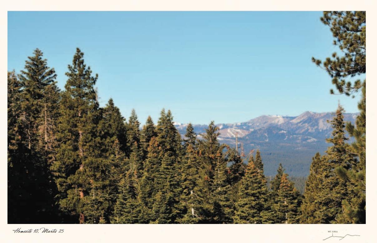 Image for 19090 Glades Place, Truckee, CA 96161