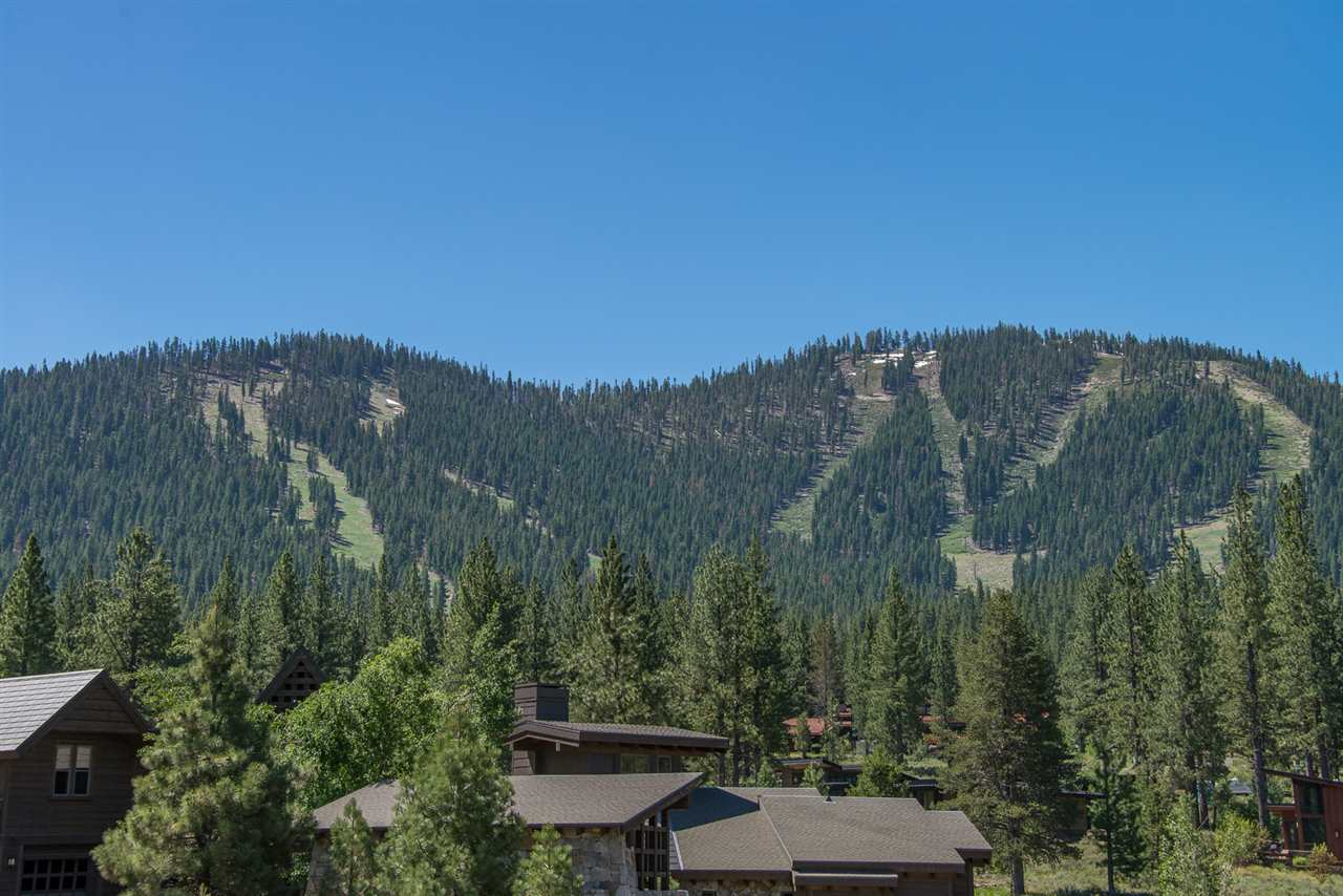 Image for 7940 Lahontan Drive, Truckee, CA 96161