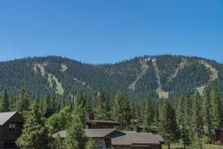 Listing Image 1 for 7940 Lahontan Drive, Truckee, CA 96161