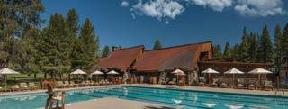 Listing Image 12 for 7940 Lahontan Drive, Truckee, CA 96161