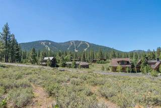 Listing Image 2 for 7940 Lahontan Drive, Truckee, CA 96161