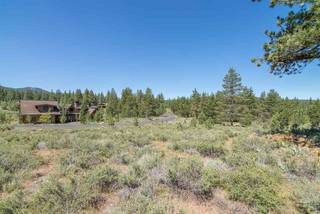 Listing Image 3 for 7940 Lahontan Drive, Truckee, CA 96161