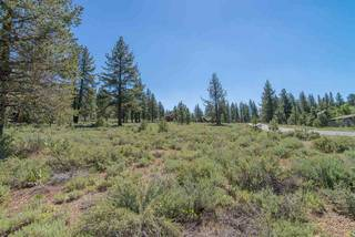 Listing Image 4 for 7940 Lahontan Drive, Truckee, CA 96161