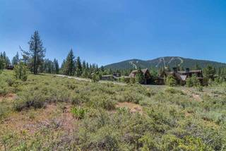 Listing Image 5 for 7940 Lahontan Drive, Truckee, CA 96161