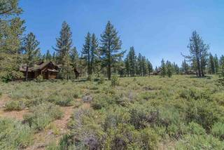 Listing Image 6 for 7940 Lahontan Drive, Truckee, CA 96161