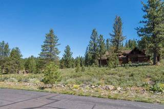 Listing Image 7 for 7940 Lahontan Drive, Truckee, CA 96161