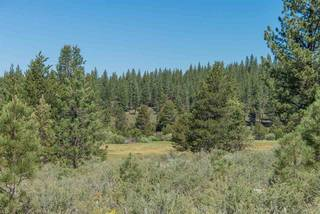 Listing Image 8 for 7940 Lahontan Drive, Truckee, CA 96161
