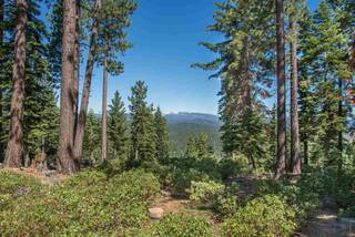 Listing Image 11 for 1942 Gray Wolf, Truckee, CA 96161